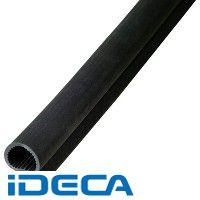 【全商品オープニング価格 特別価格】 【ポイント10倍】:iDECA 店 GS39150 トリムシール-DIY・工具