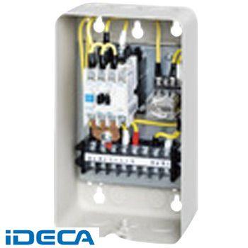 GV55365 誘導灯用信号装置 中継盤 3線式 #