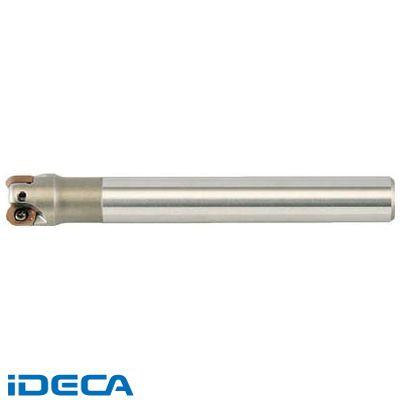 GW70585 アルファ高硬度ラジアスミル シャンクRH2P1010S-2