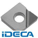 HL84561 ダイヤチップ KPD010 PCD