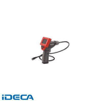【あす楽対応】HM75158 MICRO CA-25 工業用デジタル検査カメラ