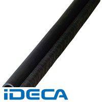 有名な高級ブランド HN53452 トリムシール 【ポイント10倍】:iDECA 店-DIY・工具