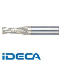 HN67492 SG-FAX ミディアムエンドミル2枚刃