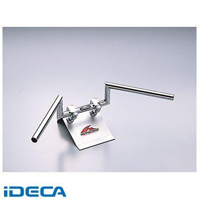 HP42905 100ロボット1型 ハンドル クロームメッキ