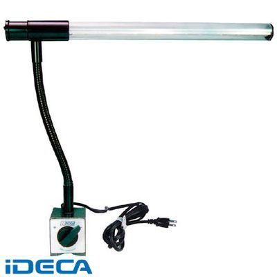HR21151 LEDスタンド ロングチューブタイプ