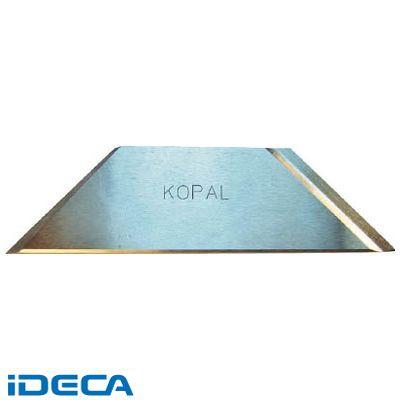 HR31604 K1内外径カウンターシンク90°内径用ブレード刃先14°HSS