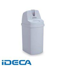 【個数:1個】HS02266 直送 代引不可・他メーカー同梱不可 カップ回収容器用袋500マイ 95ヨウ