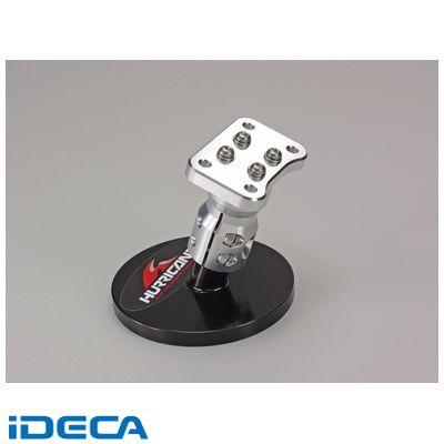 HS50167 ハンドルセッター ポリッシュアルマイト