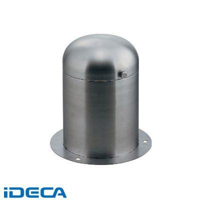 HV51367 立型散水栓ボックス