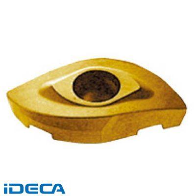 最も完璧な HC844 HV69445 【ポイント10倍】:iDECA 店 カッタ用チップ ZCEW100CE 【10個入】-DIY・工具