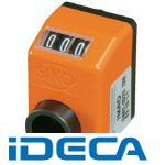 HW54530 デジタルポジションインジケーター