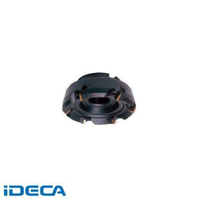 HW61585 アルファ45 フェースミル A45E-4100R