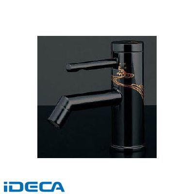 JL27270 シングルレバー立水栓