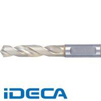 割引 【ポイント10倍】:iDECA 店 JL57613 SG-FAX オイルホールドリル-DIY・工具