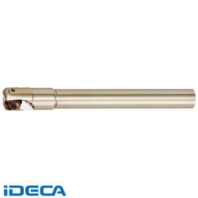 【国内発送】 JL71885 アルファ スーパー エクセレントミニ ASM0721S20R−5 【ポイント10倍】:iDECA 店-DIY・工具