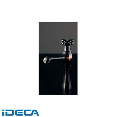 JN19633 立水栓/トール