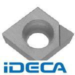 JN95450 ダイヤチップ KPD010 PCD