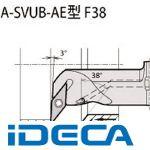 JS34071 内径用ホルダ