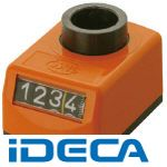 JS82323 デジタルポジションインジケーター