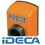 JT07675 デジタルポジションインジケーター