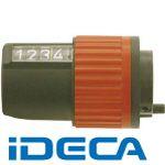 JT16804 インジケーターノブ