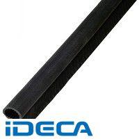 【ネット限定】 【ポイント10倍】:iDECA 店 JT90948 トリムシール-DIY・工具