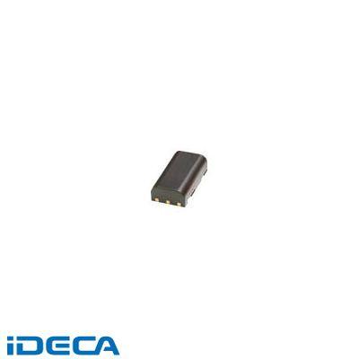 JT99163 バッテリー 32993/CA-300用