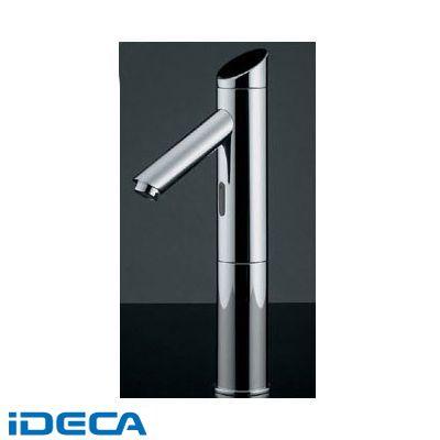 JU05767 センサー水栓/トール