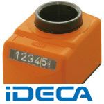 JU23982 デジタルポジションインジケーター
