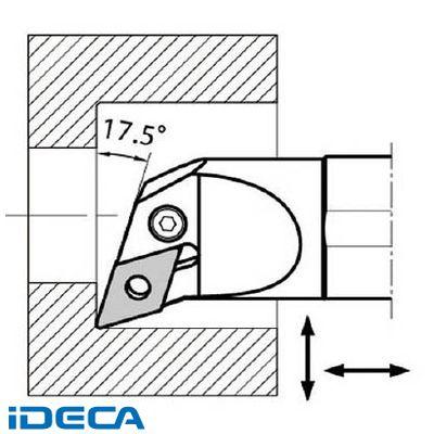 JU52556 内径加工用ホルダ
