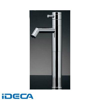 JV98130 立水栓/トール