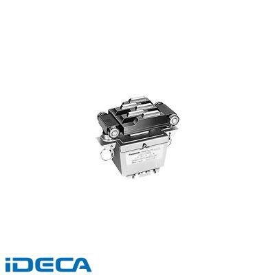 JW23302 直送 代引不可・他メーカー同梱不可 4P20A 標準トロリー