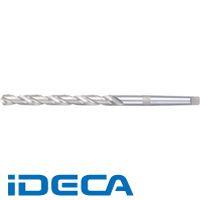 新品即決 【ポイント10倍】:iDECA 店 テーパーロングドリル KR45966 45.0X525X350-DIY・工具