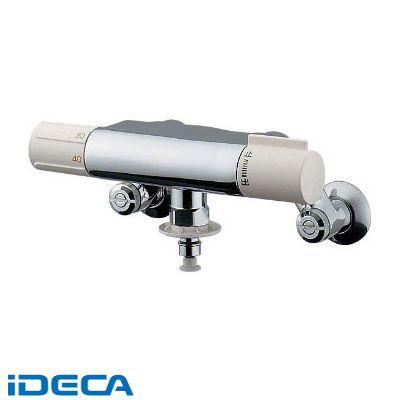 KS14146 サーモスタット混合栓