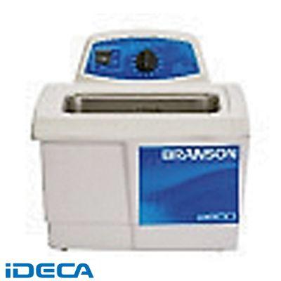 セットアップ KT14246 BRANSON BRANSON KT14246 M2800h-J 超音波洗浄機 M2800h-J, ルート5:2bf4fbb5 --- business.personalco5.dominiotemporario.com