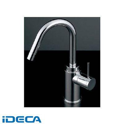 KU68990 立水栓