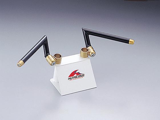 HM53427 セパレートハンドル ゴールド