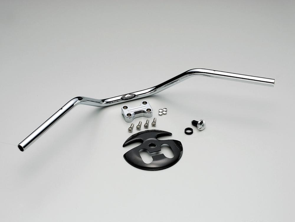 KS43846 クルージング1型 ハンドルkit