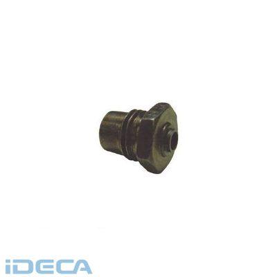 CN05594 PULLING HEAD用 NOSE PIECE