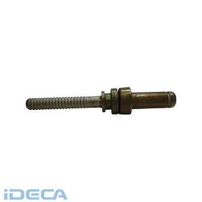 【大特価!!】 【ポイント10倍】:iDECA 店 【100個入】 PROTRUDING HEAD/N EL38032 R Maxibolt-DIY・工具