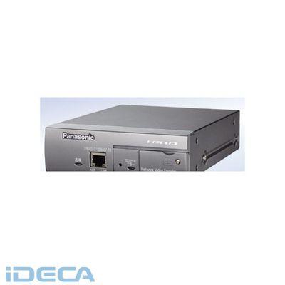 GL40822 i-pro SmartHDネットワークビデオエンコーダー