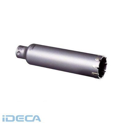 JW16764 PCALC300C ポリクリック ALC用コア カッター 300