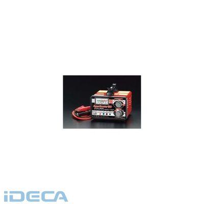 【個人宅配送不可】AP14383 直送 代引不可・他メーカー同梱不可 AC100V 急速充電器【キャンセル不可】