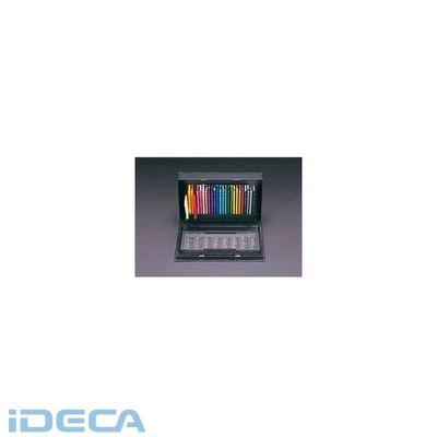 【個人宅配送不可】【キャンセル不可】DU48067「直送」【代引不可・他メーカー同梱不可】 色鉛筆セット(100色)