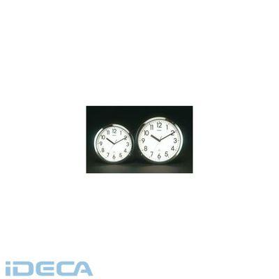 【個人宅配送不可】HV03913 直送 代引不可・他メーカー同梱不可 32.0cm 掛 時 計【キャンセル不可】