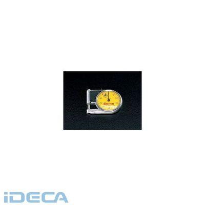【個人宅配送不可】JW09520 直送 代引不可・他メーカー同梱不可 0- 9mm ダイアルシクネスゲージ【キャンセル不可】