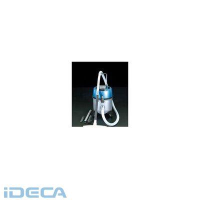 人気定番 【個人宅配送】AM06173 ・他メーカー同梱 【ポイント10倍】:iDECA 店 業務用 直送 1050W 掃除機【キャンセル】-DIY・工具