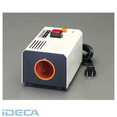 【個人宅配送不可】【キャンセル不可】CN86919「直送」【代引不可・他メーカー同梱不可】 AC100V,40x62mm マグネタッチ【磁気脱着器】