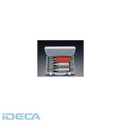 人気デザイナー ・他メーカー同梱 【ポイント10倍】:iDECA 店 ダイヤ、振動、木材コアセット【キャンセル】 【個人宅配送】CR72801 直送 65mm-DIY・工具