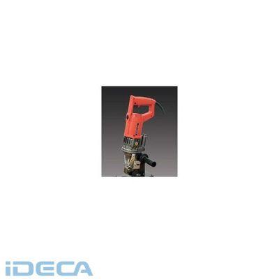 【個人宅配送不可】CV30614 直送 代引不可・他メーカー同梱不可 14mm 油圧パンチャー【キャンセル不可】